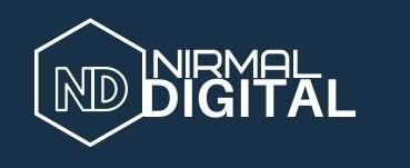 Nirmal Digital