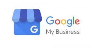 GMB (Google My Business) for 2021 – Nirmal Digital